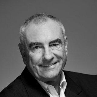 Philippe Joubert net worth salary