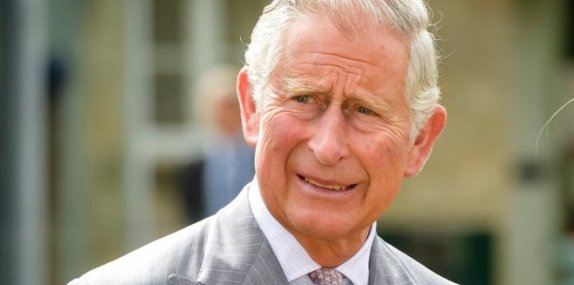 Video: HRH The Prince of Wales at the World Forum