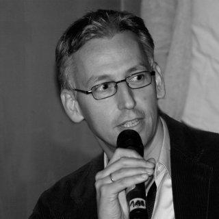 Stefan Leiner