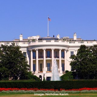 White_House_Nicolas_Karim_Flickr2